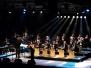 Concert Rotary Muret Février 2017