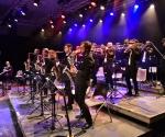 jm2019-02-15 018 concert jazz
