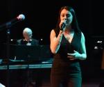 jm2019-02-15 022 concert jazz