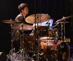 jm2019-02-15 025 concert jazz