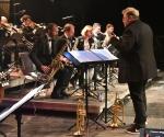 jm2019-02-15 026 concert jazz
