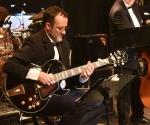 jm2019-02-15 028 concert jazz
