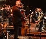 jm2019-02-15 033 concert jazz