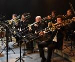 jm2019-02-15 034 concert jazz