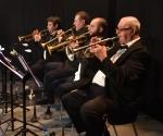 jm2019-02-15 035 concert jazz