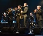 jm2019-02-15 039 concert jazz