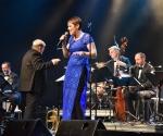 jm2019-02-15 040 concert jazz