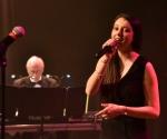 jm2019-02-15 050 concert jazz