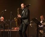 jm2019-02-15 053 concert jazz