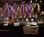 jm2019-02-15 054 concert jazz