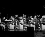 20150226_ConcertMuretBigBand_296
