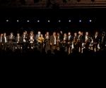 20150226_ConcertMuretBigBand_339