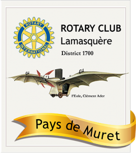 logo-rotary-club-muret