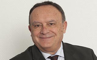 Jean-Pierre DUBOURG